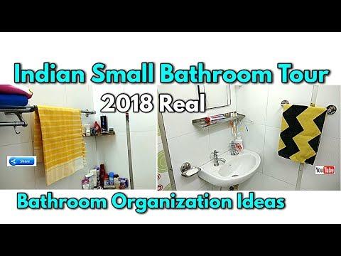 Xxx Mp4 Indian Small Bathroom Tour 2018 Bathroom Organization Ideas How To Organize Bathroom Monikazz 3gp Sex