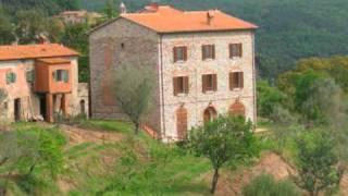 Villa Frameli