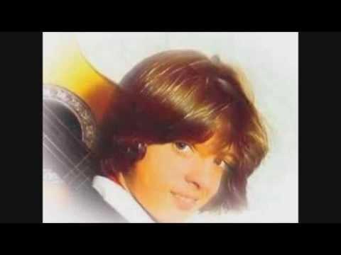 LUIS MIGUEL EXITOS 1982 1987