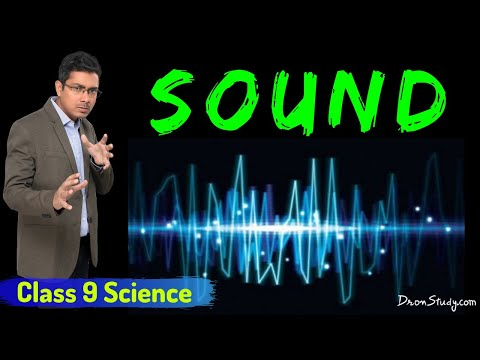 Xxx Mp4 Sound CBSE Class 9 IX Science Physics Video Lectures In English 3gp Sex