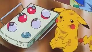 Pokemon CN Dubbed Hindi ASh old voice