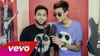 BhaiBrothers Anthem (Official Music Video)