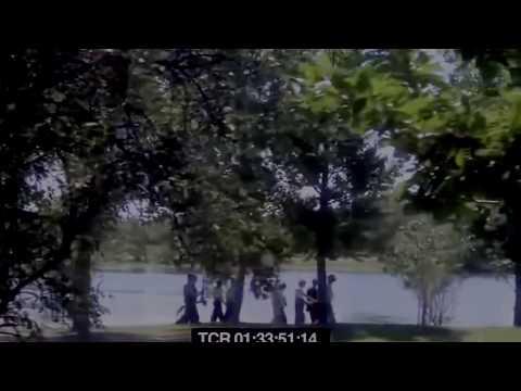 Boys Raped , Killed : Serial Killer Dean Corll