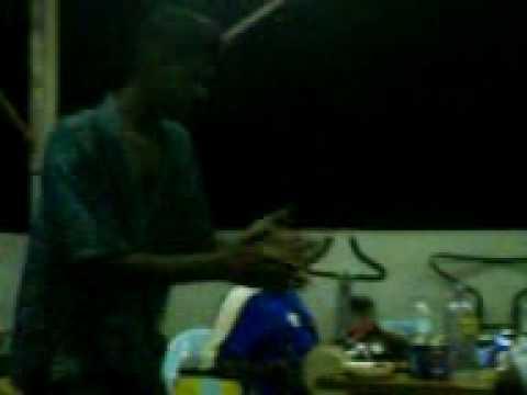 Xxx Mp4 Gopal Performs Snake Dance 3gp Sex