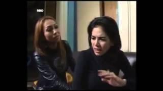Jejak Paranormal Terbaru ANTV - Misteri Gedung Juang Part 1