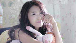 SISTAR19(씨스타19) - Ma Boy Music Video