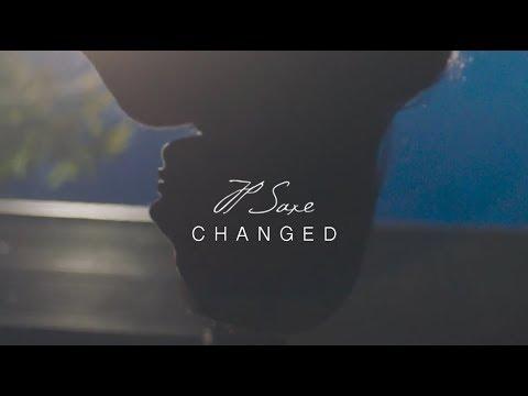 Xxx Mp4 JP Saxe Changed Official Music Video 3gp Sex