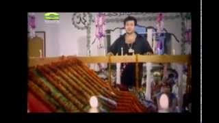 bangla video song  'ma tumi amar age jeona go more'by polash