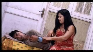 Sutal Rahai Adharatiya Mein [Full Song] Chhoda Tora Bajjar Padto