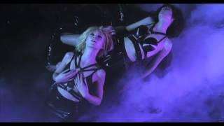 Into The Abyss by Nathaniel Brown - Mirte Maas & Ginta Lapina.mp4
