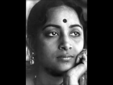 Tarang 1952~Mere Dil Mein Lakh Hain Baatein~Geeta Dutt~Chitragupt~I.C. Kapoor