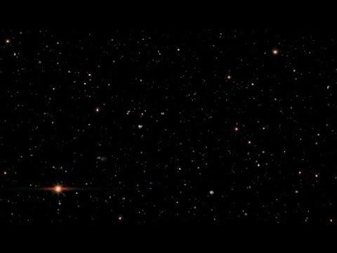 Xxx Mp4 Stars In The Universe 4K Relaxing Screensaver 3gp Sex