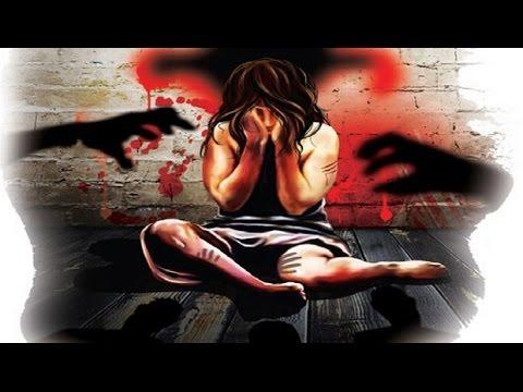 Xxx Mp4 अलवर के बानसूर में 7 साल की बच्ची से रेप घर से उठाकर ले गया था आरोपी Alwar Rape News 3gp Sex