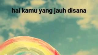 Kisah Cinta LDR,,,,,Bubu & Echy Taiwan Malaysia
