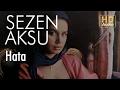 Download Video Download Sezen Aksu - Hata (Official Audio) 3GP MP4 FLV