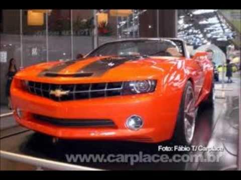 os carros mais tunados 2010 beyoncé why don t you love me