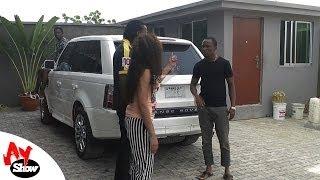 AY's Crib Season: Diesel Wahala