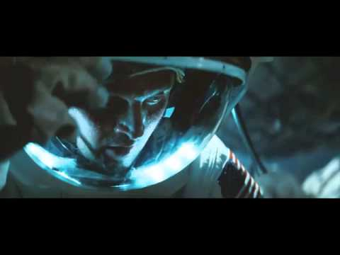 Download Video Transformers 3 Dark of the Moon Teaser Trailer Official HD Clip 3gp mp4 Youtube Free