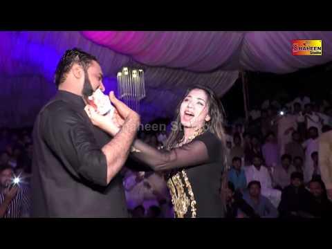 Xxx Mp4 Phul Main Nai Taroray Mehak Malik New Vedio Dance 2018 3gp Sex