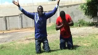 Fungua Mlango by faith mueni latest v techMEDIA
