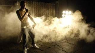Soulja Boy Ft Lil B And Arab - 30 Thousand 100 Million