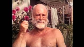 W5 RARE: W5 VISITS NUDIST COLONY IN 1984