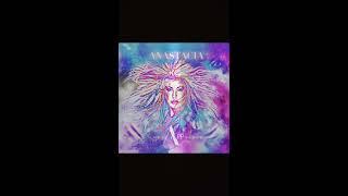 Anastacia - Time A4app
