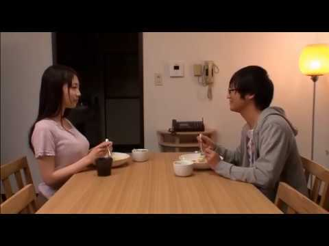 Xxx Mp4 The Japan Movies 1 8 X X X New 3gp Sex