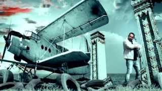 KABADDI NEW SONG BY PAMMA LASSARIA