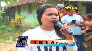 DI RANGKU NYINGKUR - VOC.SUMBANGSIH – PSM – 22 OKTOBER 2017 – LIVE TEMIYANG ( ARYA PRODUCTION )