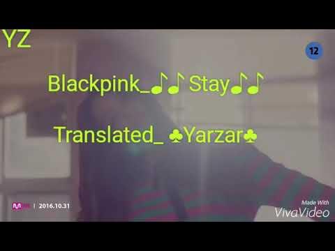 Xxx Mp4 Bkack Pink Stay Myanar Sub 1 3gp Sex