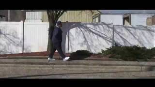 Adolt-Lessons  -  CCFF  Movie Trailer