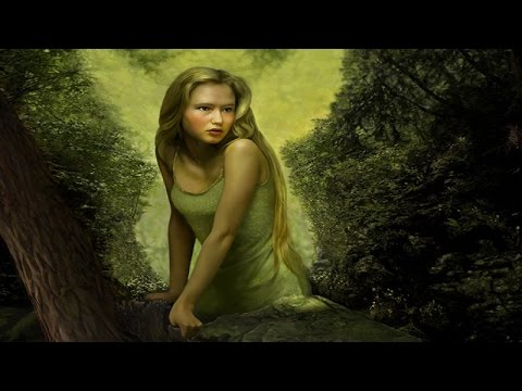 Xxx Mp4 Beautiful Fantasy Music Waltz Of The Forest Nymphs 3gp Sex