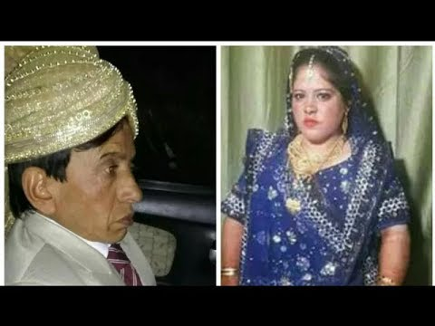 Xxx Mp4 Qayoom Badshah Got Married Famous Kashmiri Actor Watch Share 3gp Sex