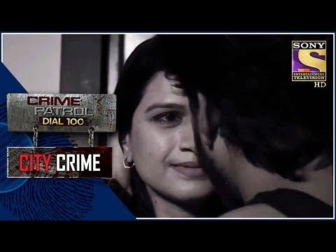 Xxx Mp4 City Crime Crime Patrol मुखौटा Bhopal 3gp Sex