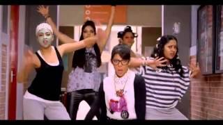 Hair & Care Shraddha Kapoor - 30 sec TVC New