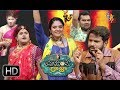 anubhavinchu-raja-7th-april--2018----full-episode-07--sri-mukhi--etv-plus