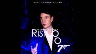 Risico (2015) - Full OST - Otto Nilsson