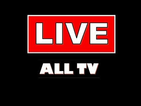 Xxx Mp4 Live All Bangla TV Channel Any Sports GTV Masranga TV 3gp Sex