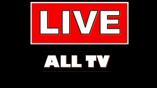 Live All Bangla TV Channel | Any Sports | GTV | Masranga TV |