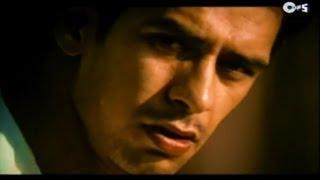 Oopar Khuda Aasman Neeche - Kachche Dhaage | Sukhwinder Singh | Nusrat Fateh Ali Khan
