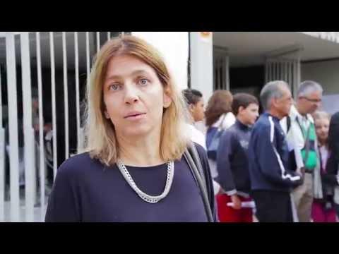 Escola EB Francisco Arruda encerrada por falta de professores