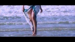 |AAKHRI SAUDA|ZUBER K KHAN|ARYAN CHOPDA|SILVER9FILMS|