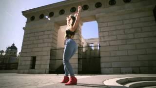 Elena yatkina dance