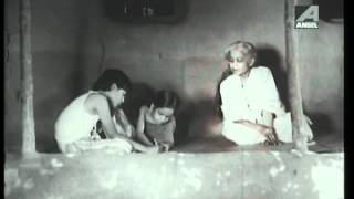 Bandook Baaj | বন্দুক বাজ | Bengali Kids Movie | Part - 8/12