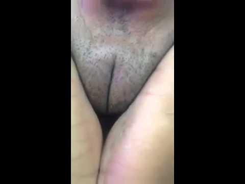 nude pussy masterbating tumblr