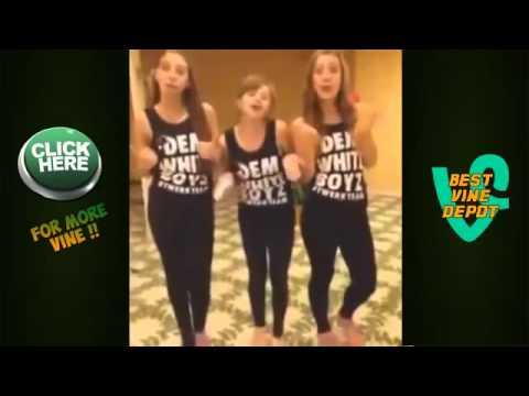 Xxx Mp4 Sexy Teen Twerk Vine Compilation NSFW DECEMBER 2014 Girls Twerking Best Vines 3gp Sex