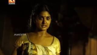 Kali Gandaki | #129 |  Mysterious Serial by Amrita TV | Directed by Madhupal