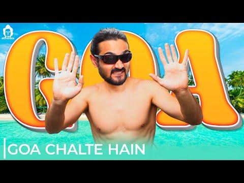Xxx Mp4 BB Ki Vines Goa Chalte Hain 3gp Sex