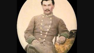 Mexican Confederates